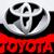 Info Toyota Medan